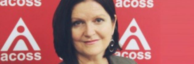 ACOSS and National Shelter set 6 point plan for housing affordability