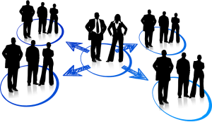 What is the CEO's role in leading performance transformations?