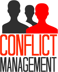 5 ways to resolve conflict more easily and quickly