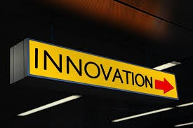 It's all about innovation in healthcare, CommBank Healthcare Insights Report