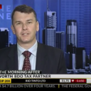 Federal Budget wrap-up from BDO