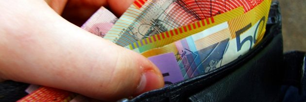 Companies need to assess risk following proposed changes to foreign bribery laws, Allen Overy