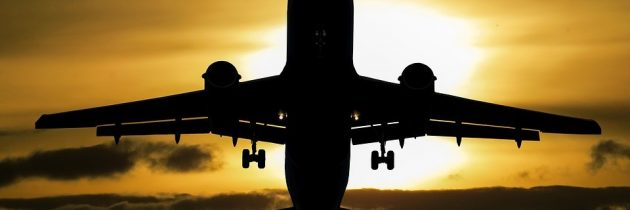 PwC Strategy& report says airlines need to shift their go-to-market strategy