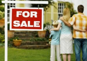 Can a borrower sue a lender after discharge of its mortgage, asks Kemp Strang
