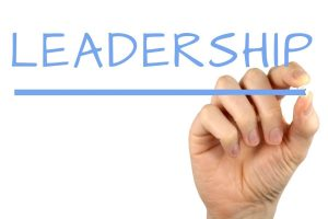 Kindness in leadership, John Keyser