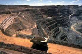Why should Australia discourage new coal technology investment? Mineral Council