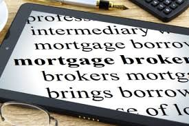 Turnbull Government releases ASIC's Mortgage Broker Review for public consultation